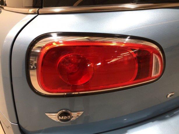 used 2018 MINI Cooper S for sale