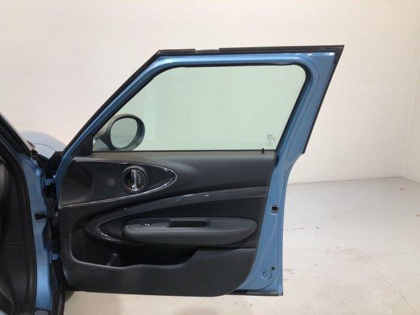 used 2018 MINI Cooper S for sale near me