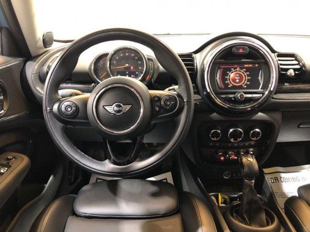 2018 MINI Cooper S for sale near me