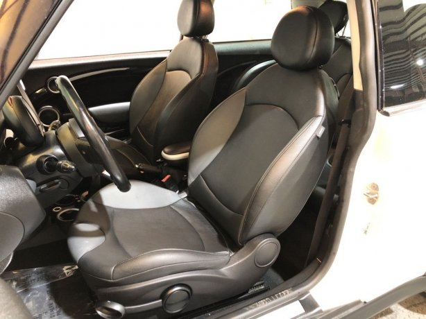 used 2010 MINI Cooper S for sale near me