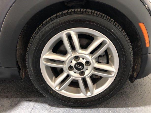 MINI Cooper S for sale best price