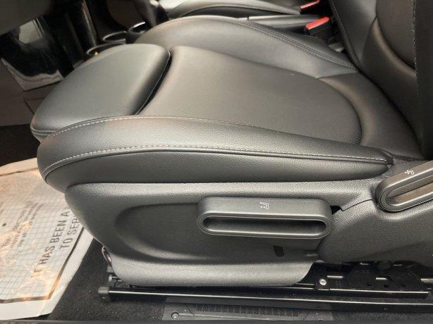used 2018 MINI Cooper S for sale Houston TX