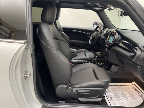 cheap MINI Cooper S for sale