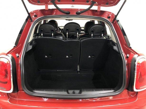 good 2016 MINI Cooper for sale