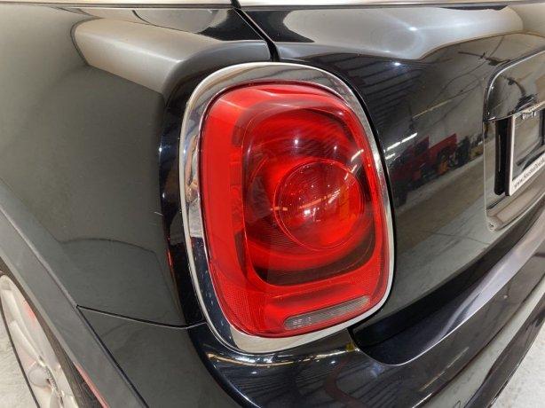 2015 MINI Cooper S for sale
