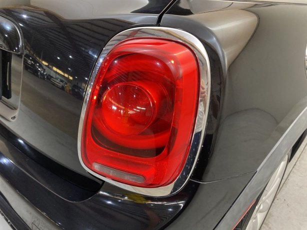 used 2015 MINI Cooper S for sale