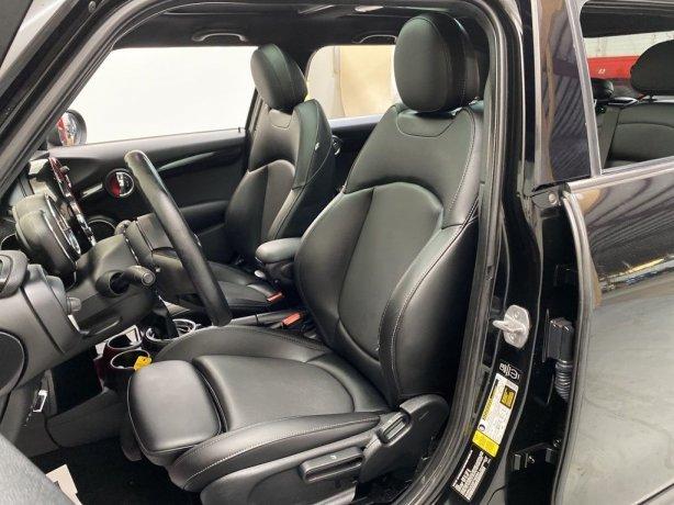 2015 MINI Cooper S for sale near me