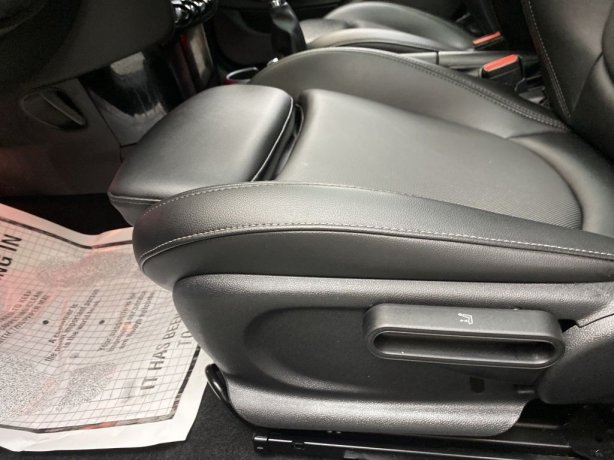 2015 MINI Cooper S for sale Houston TX