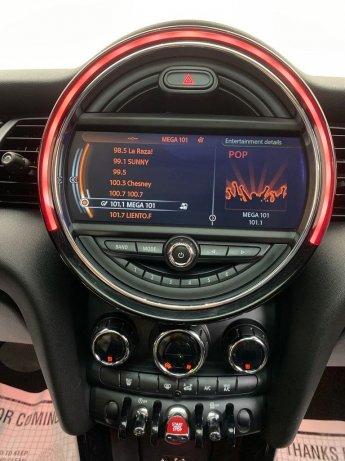 good used MINI Cooper S for sale