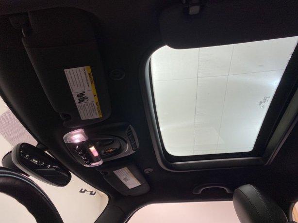 good 2015 MINI Cooper S for sale