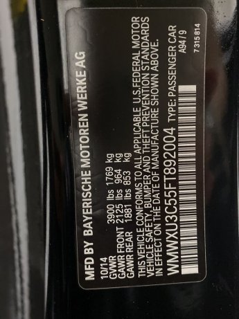 MINI Cooper S cheap for sale near me