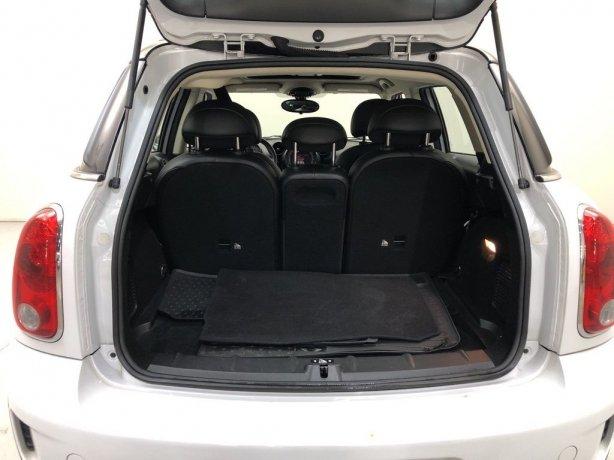 good 2016 MINI Cooper S Countryman for sale