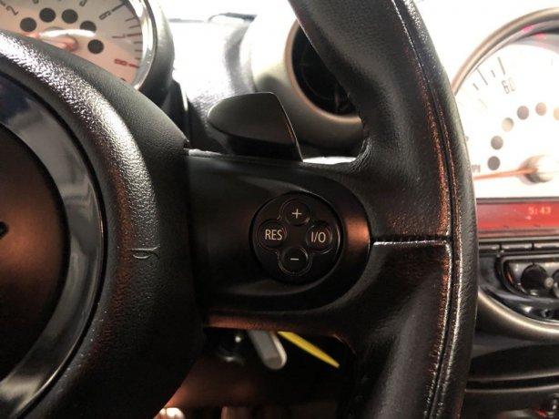 good 2012 MINI Cooper S Countryman for sale