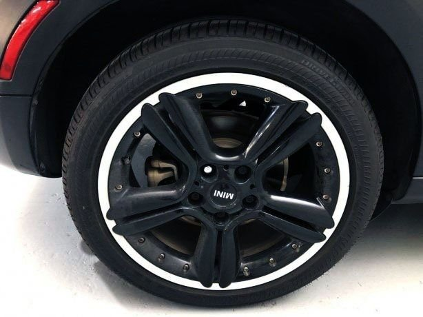 MINI Cooper S Countryman for sale best price