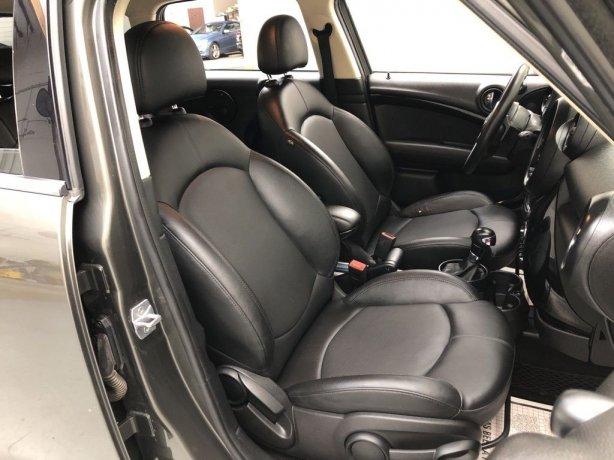 cheap MINI Cooper S Countryman for sale