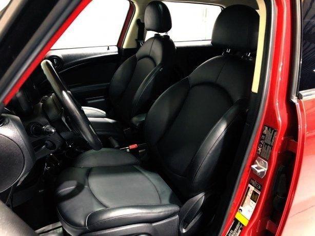 2013 MINI Cooper S Countryman for sale near me