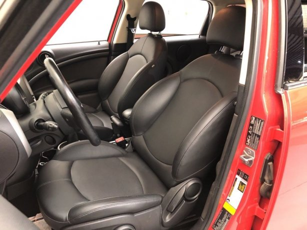 2012 MINI Cooper S Countryman for sale near me