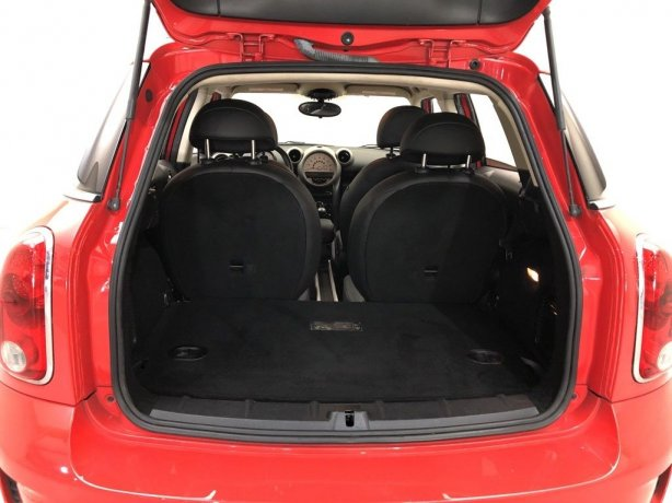 good cheap MINI Cooper S Countryman for sale