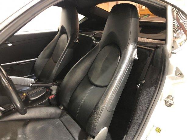 2007 Porsche Cayman for sale near me