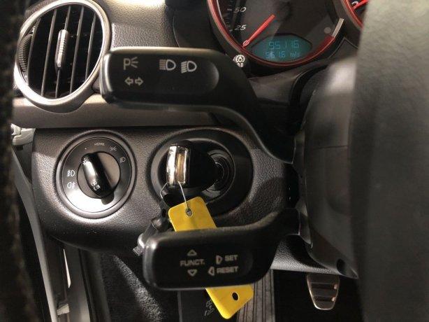 cheap Porsche Cayman for sale Houston TX