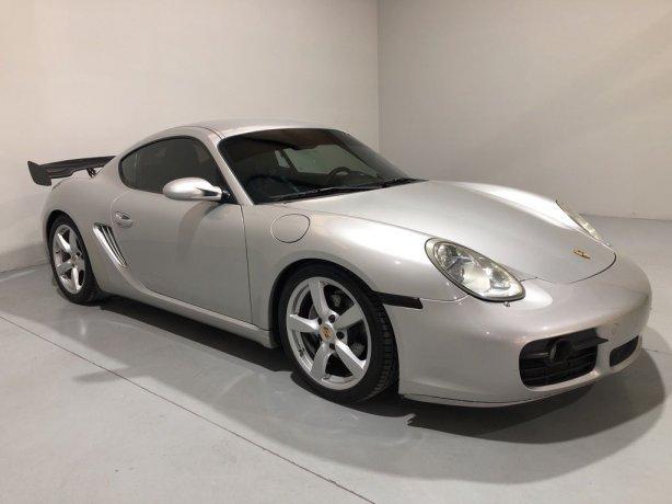 Porsche for sale