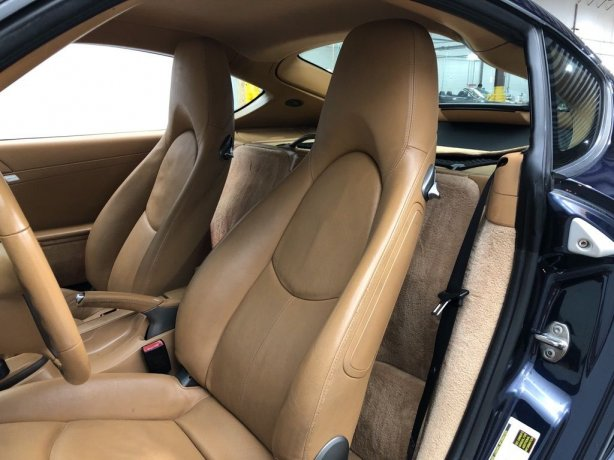 2008 Porsche Cayman for sale near me