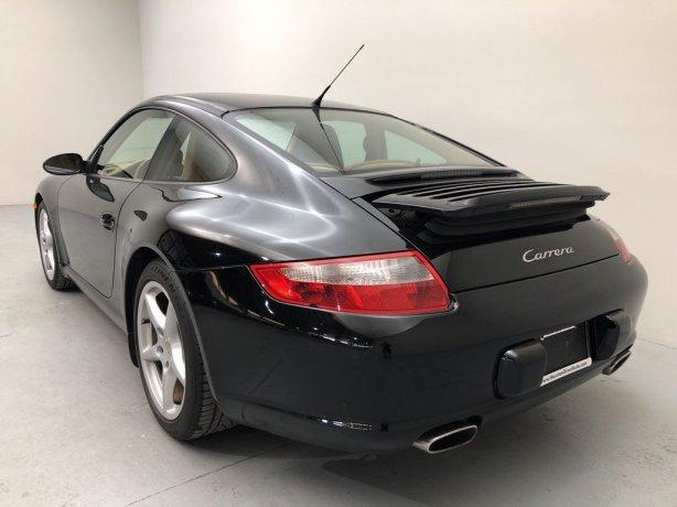Porsche 911 for sale near me