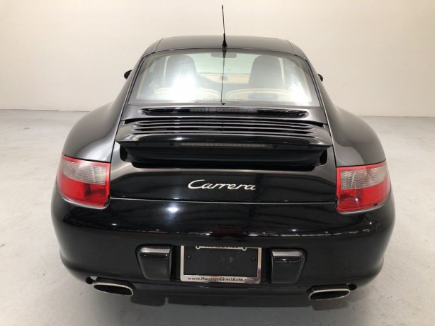 used 2005 Porsche for sale