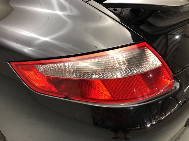 used 2005 Porsche 911 for sale