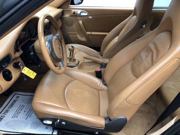 Porsche 2005