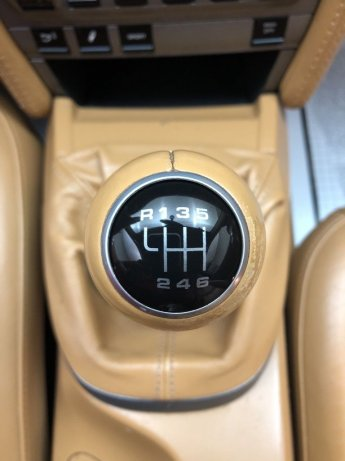 good used Porsche 911 for sale