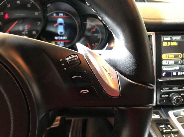 good used Porsche Panamera for sale