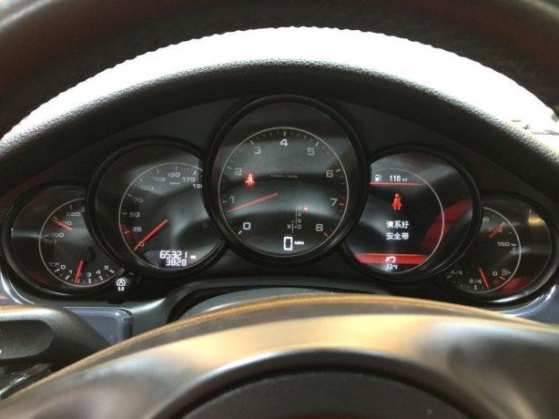 Porsche 2014 for sale near me