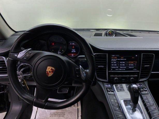 used Porsche for sale near me