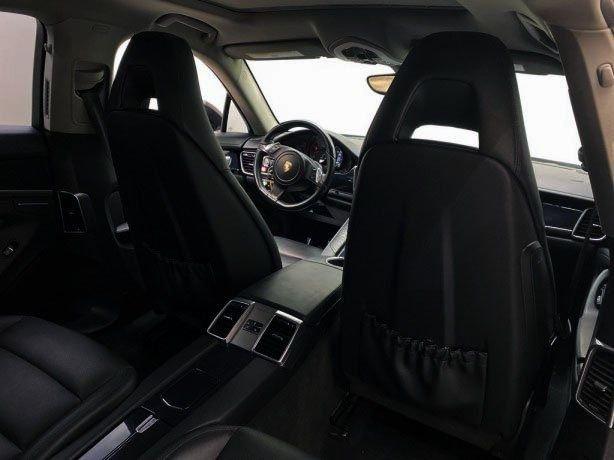 cheap 2015 Porsche