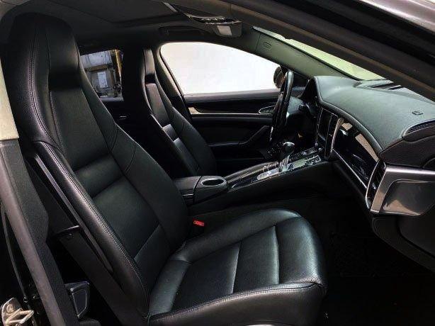 cheap 2015 Porsche for sale