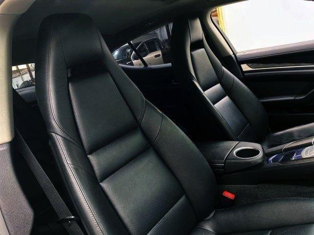 cheap 2015 Porsche for sale Houston TX