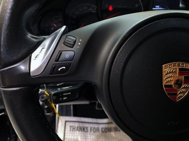 discounted Porsche near me