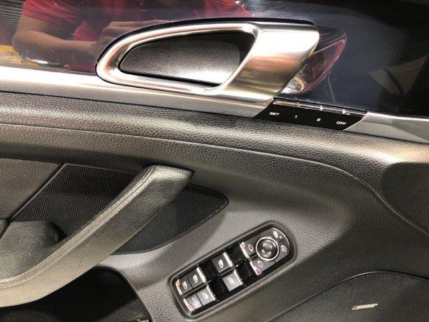 used 2012 Porsche