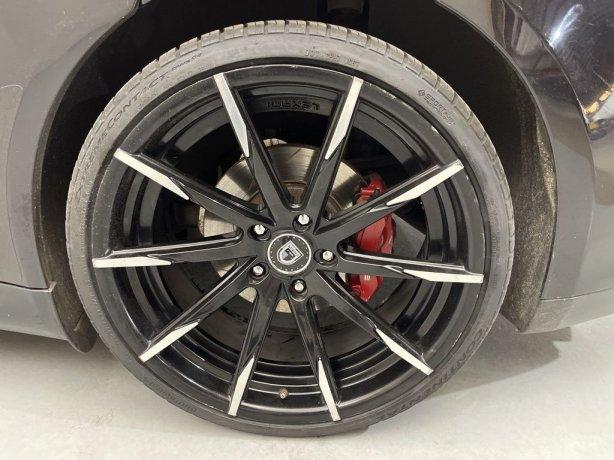 Porsche Panamera 2011 for sale
