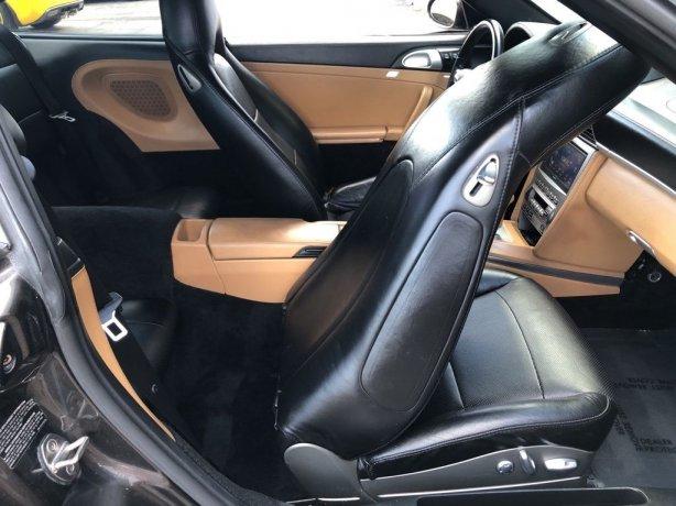 cheap Porsche 911 for sale