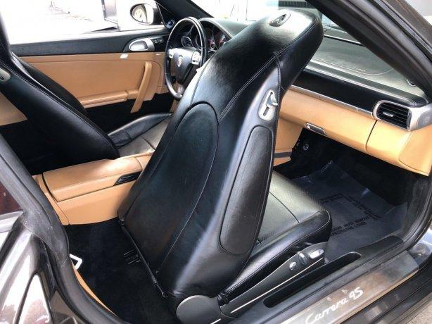 cheap Porsche 911 for sale Houston TX