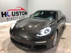 Car Lots In Houston >> Used Cars For Sale In Houston Tx Houston Direct Auto