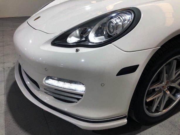 2010 Porsche for sale
