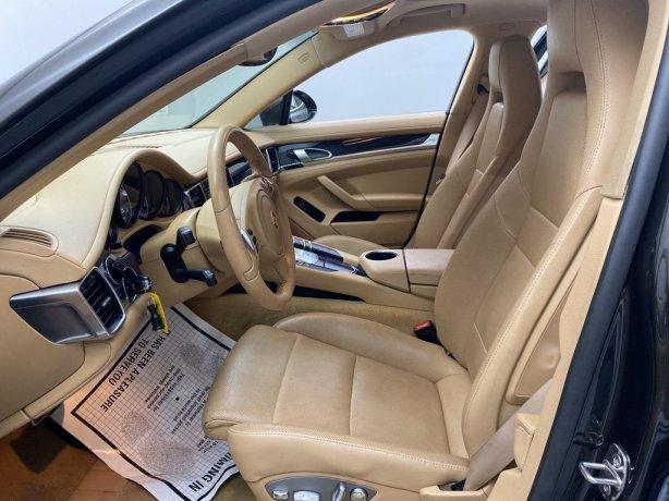 Porsche 2011 for sale