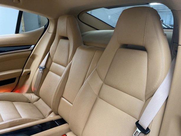 cheap 2011 Porsche for sale