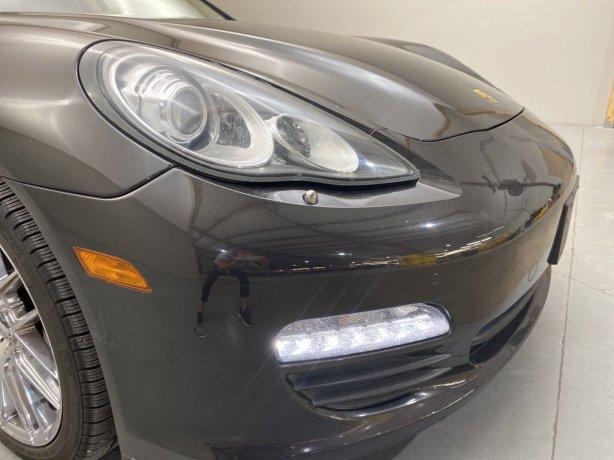 2011 Porsche for sale