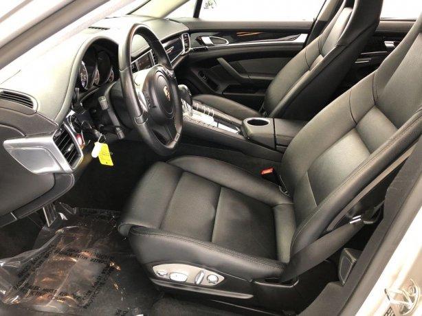 cheap 2012 Porsche