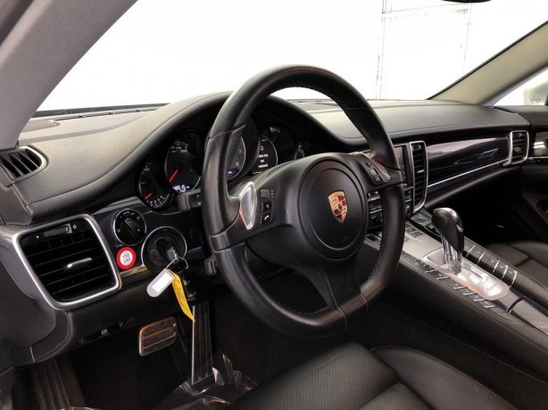 cheap 2012 Porsche for sale