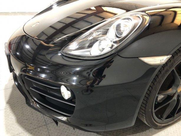 2015 Porsche for sale